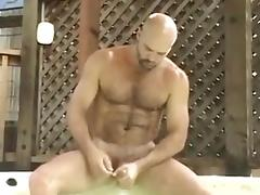 In jacuzzi tube porn video