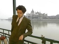 Assassinio Sul Danubio tube porn video