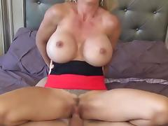 Husband away  let s fuck.. tube porn video