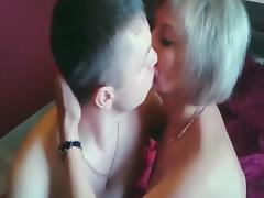 Husband shoots on video as friends fuck his wife tube porn video
