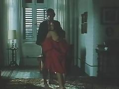 Catherine Cherie (1982) tube porn video
