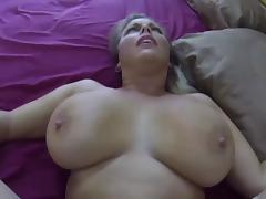 Stepmom & Stepson Affair 61 Mom I Always get what I Want tube porn video