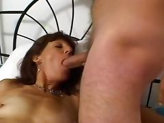 These MILFs Are Starved For Cock And Cum tube porn video