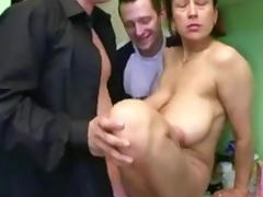 Russischer Kuechenfick tube porn video