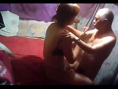 Chinese Daddy-25 tube porn video