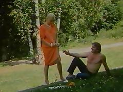 Scene from Le Dechainee (1986) with Marylin Jess tube porn video