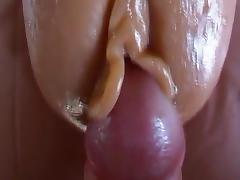 Jessica ennis sexdoll fucking tube porn video