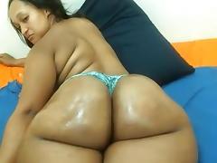 maroc big ass cam tube porn video