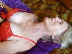 Mature whore love electro shock tube porn video