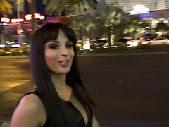 Anissa Kate in Virtual Vacation Movie - AtkGirlfriends tube porn video
