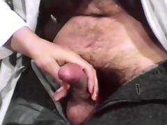Sanitatsgefreiter Neumann - Patricia Rhomberg 1975 tube porn video