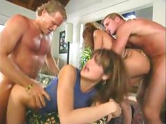 some of the best from the 90s tube porn video