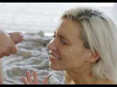 Cummy foreskins compilation 5 tube porn video