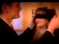 Compliation of Blindfolded Ladies 51 tube porn video