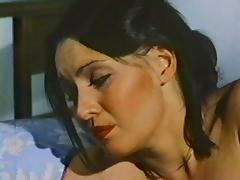 Her name was lisa 1979 tube porn video