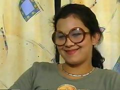 Anal Sex Porca and Ninfomane (1993) Angelica Bella tube porn video