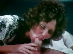 Cinema 56 tube porn video