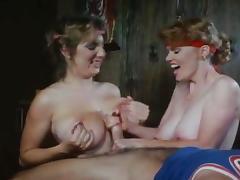 Cinema 62 tube porn video