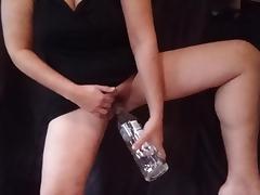 2017 start 1 tube porn video