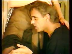 Classic French : Les suceuses de males tube porn video