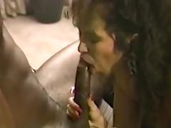 Saki Longnails Blowjob tube porn video