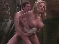 Crazy pornstar Briana Banks in amazing cumshots, anal xxx movie tube porn video