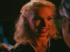 Brigitte Lahaie in Le Diable rose (1987) tube porn video