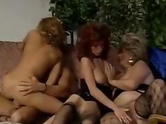 Oma pervers 6 vto tube porn video