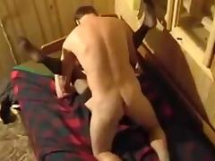 Awesome Polish porn (Full movie) Part 3 tube porn video