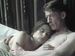 1984 (1984) Suzanna Hamilton tube porn video
