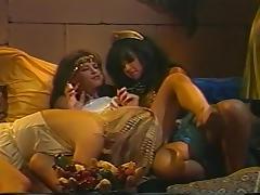 Kinky Classic Porn FFFM Groupsex tube porn video