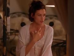 Famke Janssen - Lord of Illusions 03 tube porn video