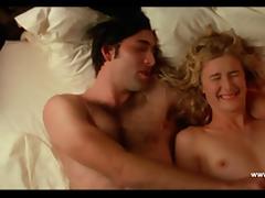 laura dern - wild at heart tube porn video