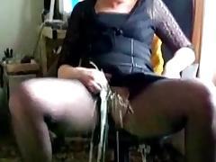 Geile Pisserei in der Wohnung tube porn video