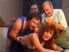 Asalto y violacion en la calle 69 (1991) tube porn video