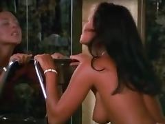 Secrtaires sans culotte 1979 tube porn video