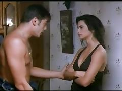Jamon, jamon (1992) - Penelope Cruz tube porn video
