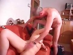Thick moveth with grandfather tube porn video