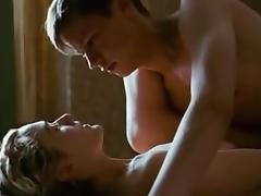 Kate winslet the reader nude compilation tube porn video