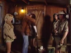 Safari jane (1995) - requested tube porn video