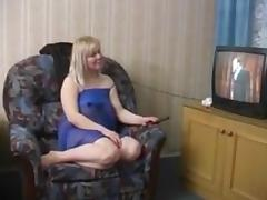 Russian mom Marta with two boys 1 tube porn video