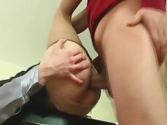 Russian Transvestites. tube porn video