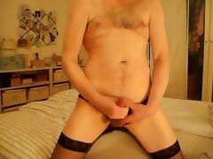 Lustvolles wichsen tube porn video