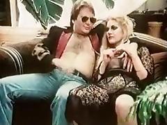 Showgirl Superstars 13 - Cris Cassidy's Fantasies (1982) tube porn video