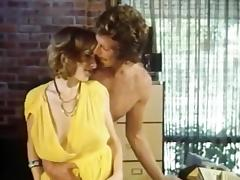 Fabulous Homemade video with Mature, Vintage scenes tube porn video