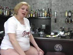 Ssbbw lesben tube porn video
