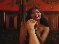Les Vicieuses (1998) tube porn video