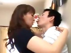 Secretary legjob tube porn video
