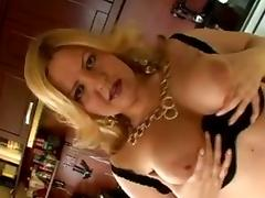 Budapesti BBW BIG  CARMEN tube porn video