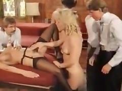 Das lustschloss der josefine mutzenbacher 1986 tube porn video